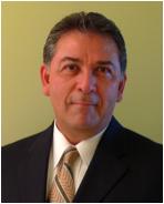 Sergio H.