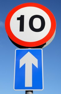 10 Way Image
