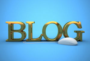 20 New Real Estate Blog Ideas