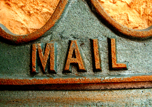 Double Your Direct-marketing Mailing List in Ten Weeks