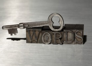 The Secrets to Picking the Most Successful Keywords