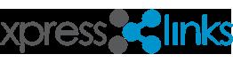 XpressLinks